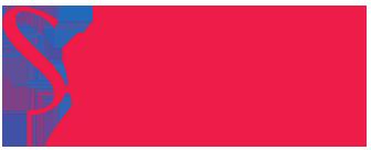 Symposity Online-Kongress für Pflegende Angehörige Logo